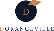 cropped-cropped-dorangeville-logo.png
